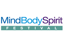 mind-body-spirit-festival-222x160