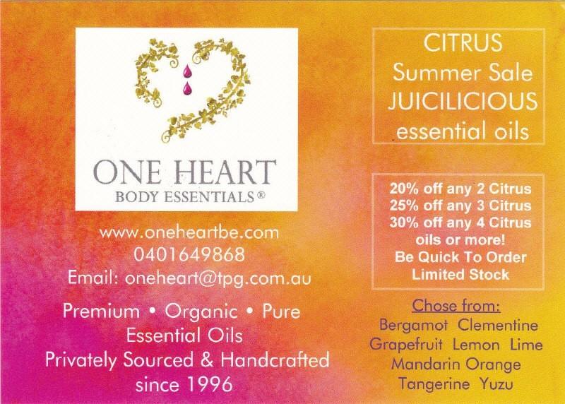 one-heart-offer